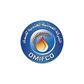Omifco