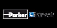 PARKER-TRANSAIR3