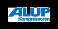 alup-kompressoren