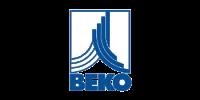 beko2