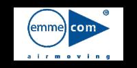 emmecom1