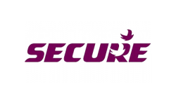 secure2